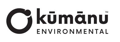 Sponsors; kumanu; logos