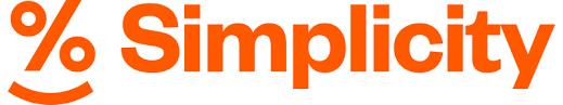 Sponsors; Simplicity; logos